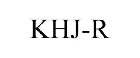 KHJ-R