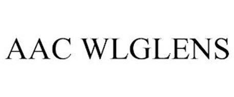 AAC WLGLENS