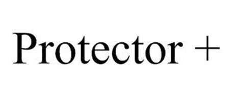 PROTECTOR +