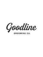 GOODLINE GROOMING CO.