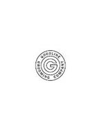 G GOODLINE GROOMING COMPANY