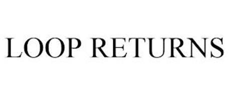 LOOP RETURNS