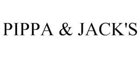 PIPPA & JACK'S