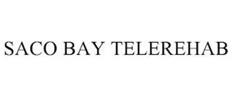 SACO BAY TELEREHAB