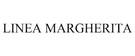 LINEA MARGHERITA