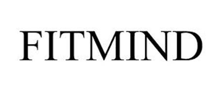 FITMIND