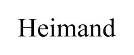 HEIMAND