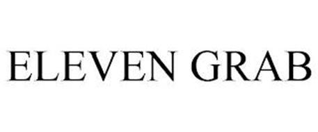 ELEVEN GRAB
