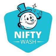 NIFTY WASH