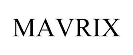 MAVRIX