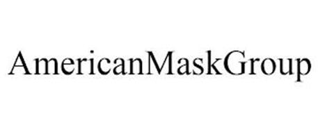 AMERICANMASKGROUP