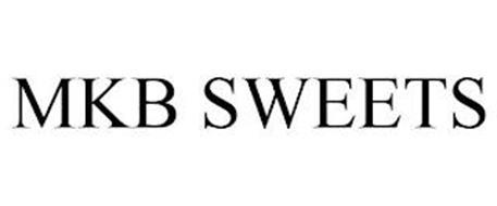 MKB SWEETS
