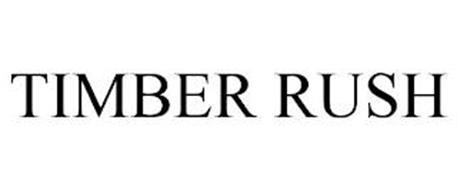 TIMBER RUSH