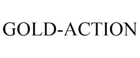 GOLD-ACTION