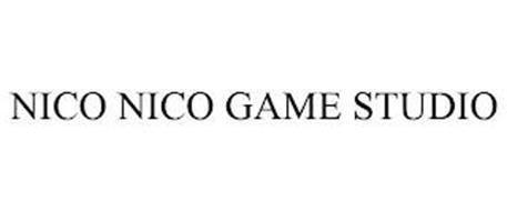 NICO NICO GAME STUDIO