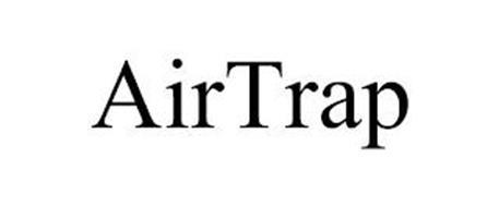 AIRTRAP