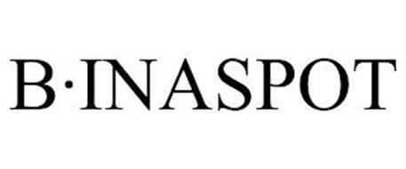B·INASPOT