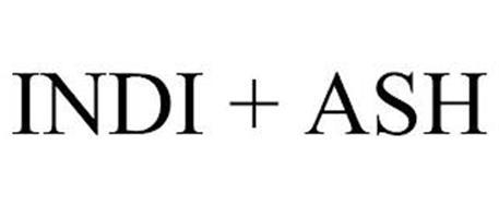 INDI + ASH