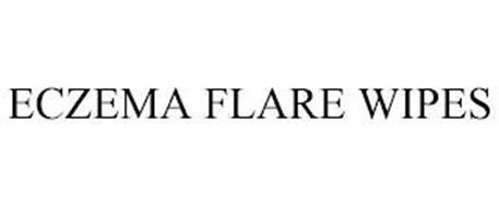 ECZEMA FLARE WIPES