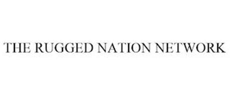 THE RUGGED NATION NETWORK