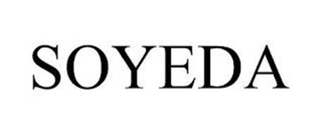 SOYEDA