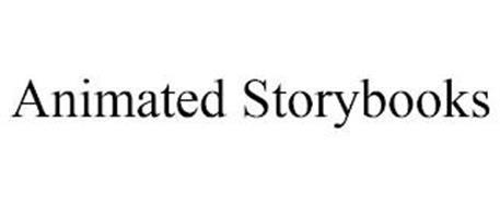 ANIMATED STORYBOOKS