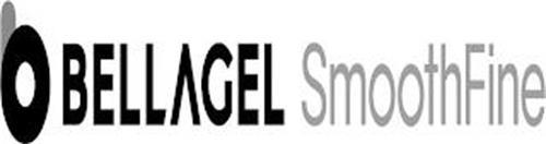 B BELLAGEL SMOOTHFINE
