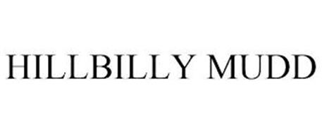 HILLBILLY MUDD