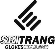 SRITRANG GLOVES THAILAND