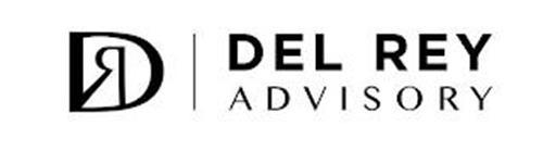 DR DEL REY ADVISORY