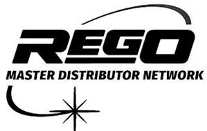 REGO MASTER DISTRIBUTOR NETWORK