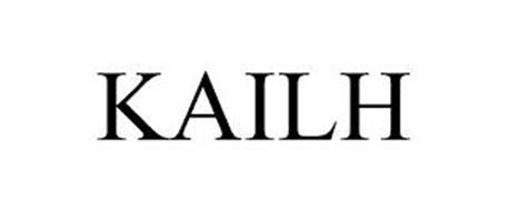 KAILH
