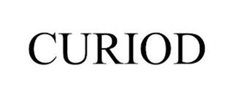 CURIOD