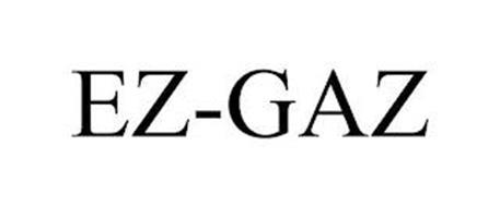 EZ-GAZ
