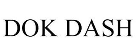 DOK DASH