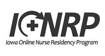 IONRP IOWA ONLINE NURSE RESIDENCY PROGRAM