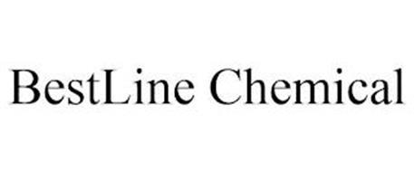 BESTLINE CHEMICAL