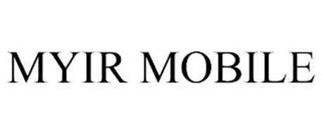 MYIR MOBILE