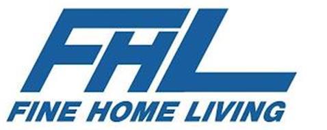 FHL FINE HOME LIVING