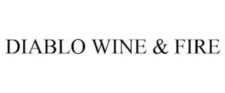 DIABLO WINE & FIRE