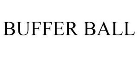 BUFFER BALL
