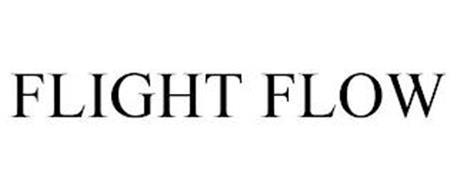 FLIGHT FLOW