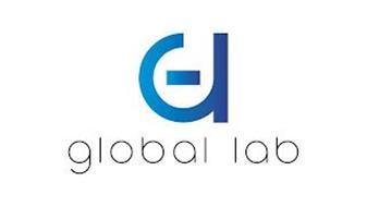 A GLOBAL LAB