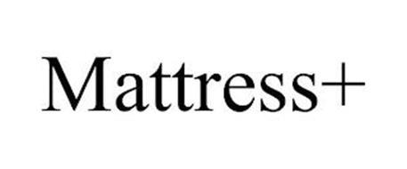 MATTRESS+