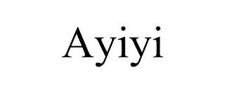 AYIYI