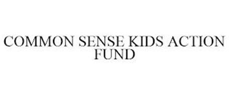 COMMON SENSE KIDS ACTION FUND