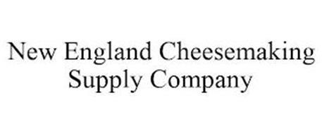 NEW ENGLAND CHEESEMAKING SUPPLY COMPANY