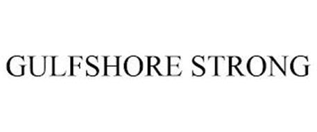 GULFSHORE STRONG