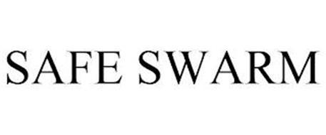 SAFE SWARM