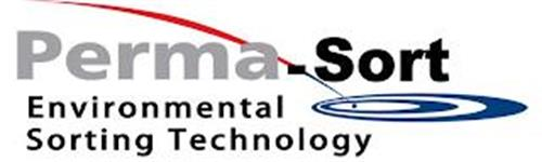 PERMA-SORT ENVIRONMENTAL SORTING TECHNOLOGY